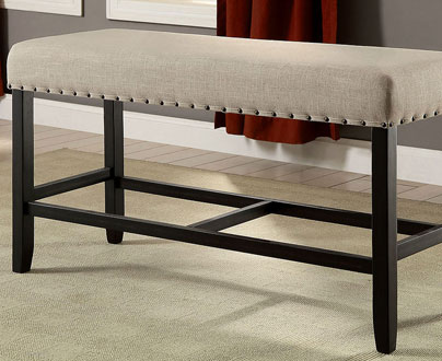 Click here for Dining Benches